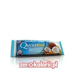 Baton Białkowy Quest Bar Coconut Cashew Protein Bar