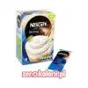 Skinny Latte Nescafe Kawa 68% mniej tłuszczu