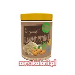 Mąka Migdałowa 100% FA Almond Powder 350g