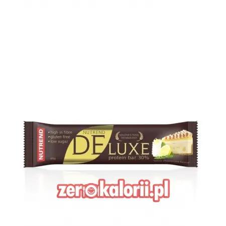 Batonik Białkowy Nutrend Deluxe