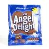 Deser Angel Delight o smaku Toffi BEZ CUKRU