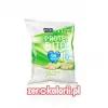 Protein Bites Lite Chipsy Białkowe 25g, Cebulka & Śmietanka