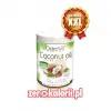 Olej Kokosowy Ostrovit 400g