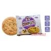 The Complete Cookie - Ciastkoo Owsiane z Rodzynkami 113g Lenny&Larry