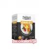 Omlet Serowy Protein Gusto 24g białka 480g