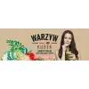warzyw kubek wigor
