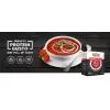Zupa Krem Protein Gusto Pomidorowa 16g białka 10x30g