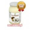 Olej Kokosowy Intenson 900 ml