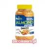 Masło Migdałowe Almond Smooth 500g NutVit