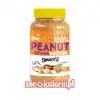 peanut sesame butter