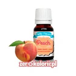 Funky Flavors Peach