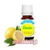 Funky Flavors Lemon