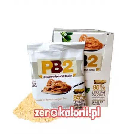 Pb2 saszetka