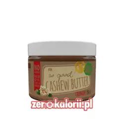 cashew crunhcy fa 350g