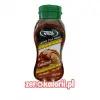 Syrop Karmelowy 500 ml Zero Kalorii Real Pharm