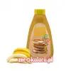 FA So Good Syrop Zero Kalorii Banan 425ml