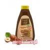 FA So Good Syrop Zero Kalorii Hazelnut 425ml