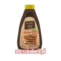 FA So Good Syrop Zero Kalorii Malaga 425ml